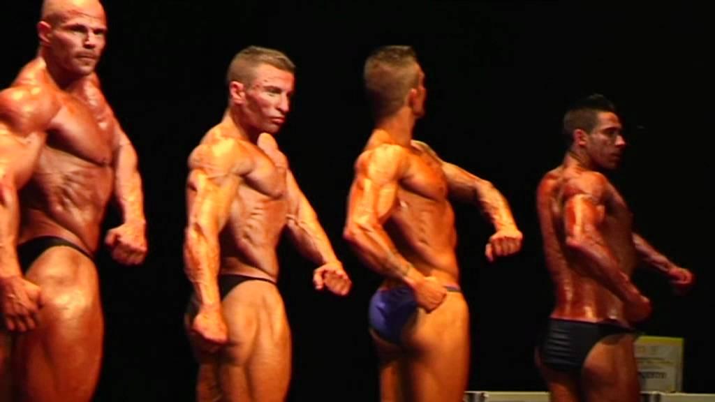 iv open franc s fisioculturismo y fitness producciones