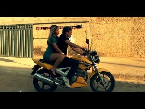 Mc Bracim - Diz pra ela (Video Clipe Oficial em HD)