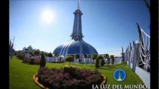 La Luz Del Mundo En Silao (aclara Reportaje Univision 41