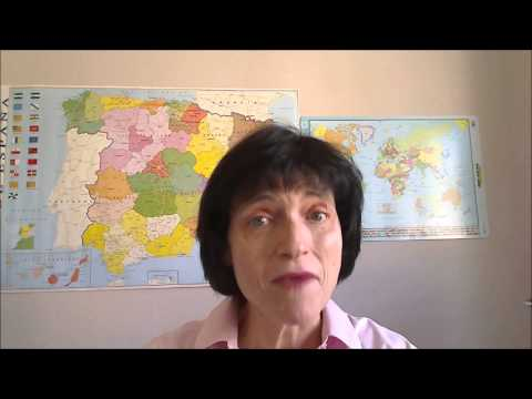 Aries 2013 Astrology Horoscope with Barbara Goldsmith