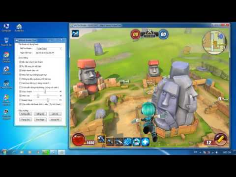 KModz AvatarStar - Hack Game AvatarStar -
