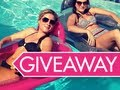 Giveaway! BCBGeneration Bathing Suit