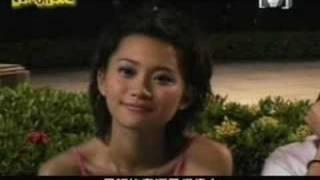 鄭中基 - 無賴 (理直氣壯版) YouTube 影片