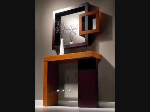 M veis online n 1 em venda online mobiliario e decora o for Em muebles