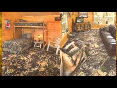 Camo Carpet Youtube