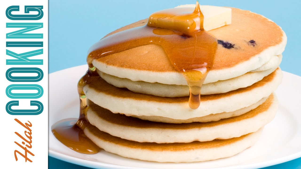 Pancakes 864 all new how to make pancakes video download pancakes youtube make to pancakes video how how pancake download to make buttermilk recipe ccuart Image collections