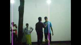 Sinhala Funny Drama