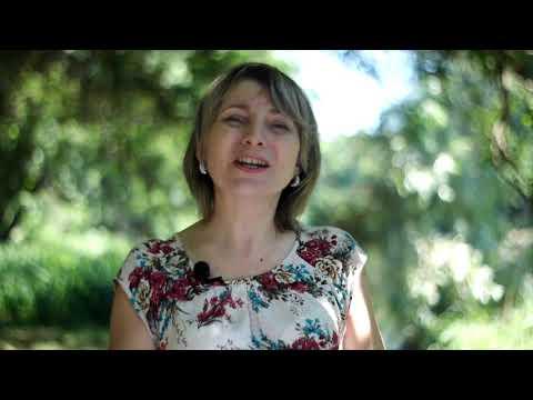 Copilul hiperactiv: cum să-l recunoaștem și ajutăm