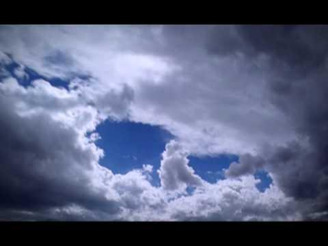 Le trou dans la couche d 39 ozone youtube - Trou dans la couche d ozone ...