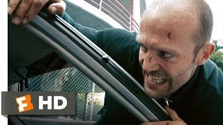 Crank 2: High Voltage (12/12) Movie CLIP - Burning Desire (2009) HD view on youtube.com tube online.