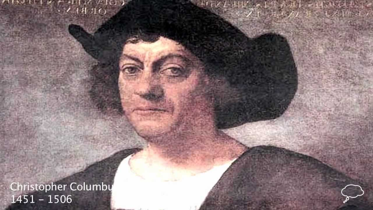 a biography of christopher columbus Christopher columbus worksheets  biography christopher columbus christopher columbus mini book on life of christopher columbus timeline of christopher columbus.