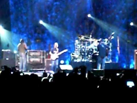 Dave Matthews Band - Live Trax Vol. 36