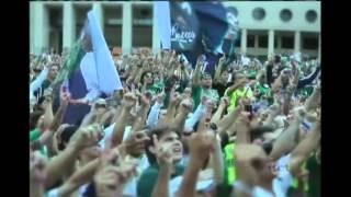Assista na �ntegra ao Alterosa Esporte - 27/08/14