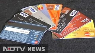 In Big Data Breach, Indian Customers' Debit Cards Used In ..