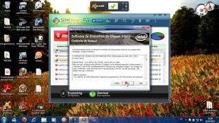 DICA: Como Atualizar Todos Os Drives Do Pc Ou Notebook HD