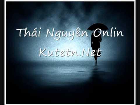 Con đĩ yêu nghề Phần 1 _kutetn.net