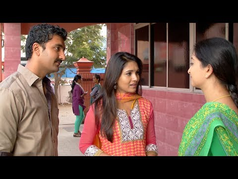 Deivamagal Episode 234, 03/02/14
