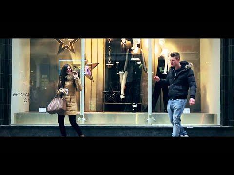 Mr.Busta feat. Bódi BB Bettina - Csak Az Enyém