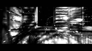 White Night Music Video