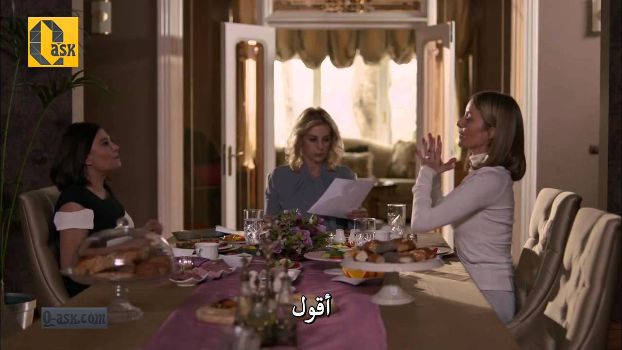 Aflam arabic six for Film marocain chambre 13 en ligne