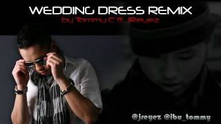 Wedding Dress By J Reyez And Tommy C Mp3 Fast Download Free ...