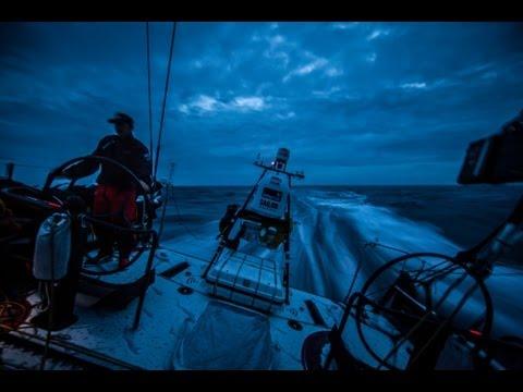 Leg 7: Documentary Show | Volvo Ocean Race 2011-12