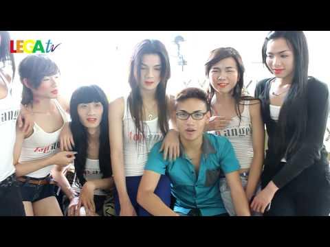 Thegioithu3's Next Top Angel 2012 - tap 7 FULL - Thuan Huyet