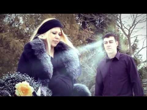 SoneR ft. Витя Forest - 19 алых роз