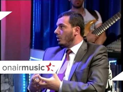 04 - Peralle me Tupan - 4  Ef. Behar Mjekiqi & Burdushi - Debat i Nxehte - 2014