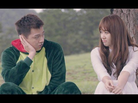 Hari Won - Yêu Không Hối Hận - OST 49 Ngày 2