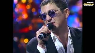 Григорий Лепс - В центре земли