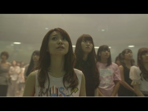 予告編/DOCUMENTARY OF AKB48 NO FLOWER WITHOUT RAIN/AKB48[公式]