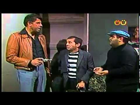CHESPIRITO 1982- El Chompiras- El ex-novio de la Chimoltrufia- parte 1 HD