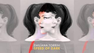 Emiliana Torrini - Speed Of Dark