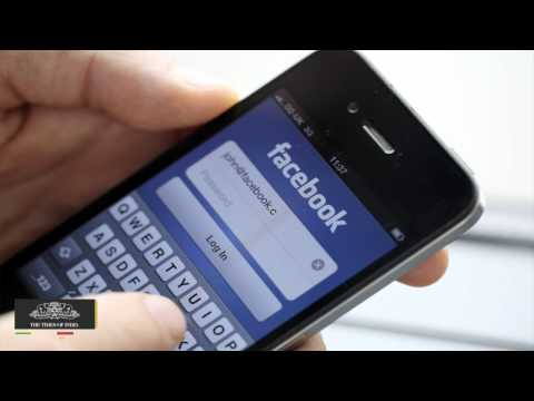 Facebook Expands Gender Options To UK Users - TOI