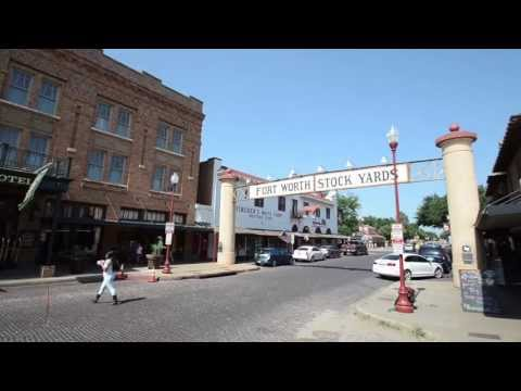 Moving to Fort Worth TX? Here is a quick run down of the Fort Worth area.