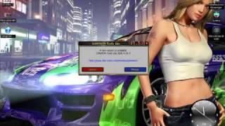 Como Baixar, Instalar E Jogar GTA San Andreas PC ISO