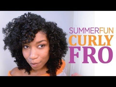 10 Ways To Tie A Silk Head Scarf Natural Hair Video