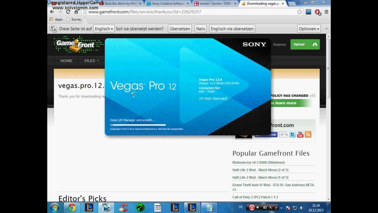 Download Antivirus Terbaru Gratis Download Gratis Antivirus ANSAV Terbaru