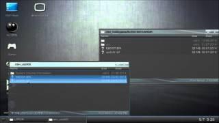 How Too Install GTA V 1.15 Mod Menu PS3 + Download Link's