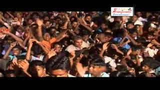 Saman Naikhe Ka Re Ki Chop Ghopa Tare Bhojpuri Super Hot