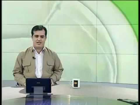 mondialy kurdistan