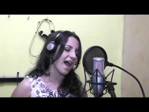 Inscrição The Voice Brasil 2015