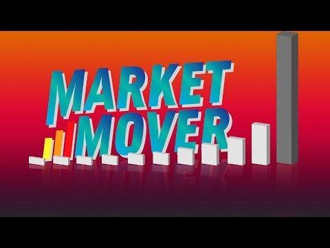 Bursa Asia Ikuti Sentimen Pasar Global