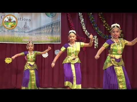CAA 2nd Anniversary Hari Hari Rama Nama Classic