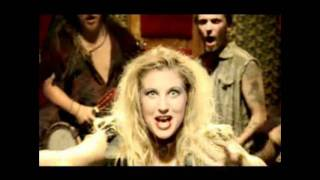 Rednex The Way I Mate (Music Video) [HD]