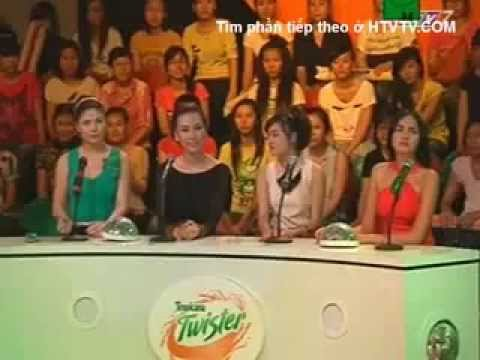 Do suc am nhac tap 25 part 1 ngay 05/12/2012