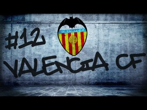 FIFA 14 Next Gen: Valencia Career Mode - End of Season - Part 12