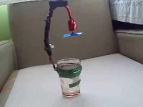 7.sınıf teknoloji tasarım yapım kuşağı soğutucu bardak