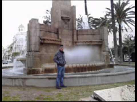 Molay Ahmed Al hasani-''Ach dart lik ya Labnia)